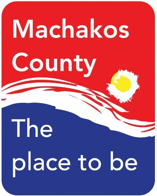 Machakos County