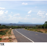 C:\Users\LIZKOKI\Desktop\website\GomC content structure\Government Gallery\MAKUTANO - KITHIMANI ROAD\KITHIMANIAFTER.png