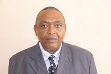 Emmanuel Kata