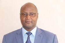 Patrick Kibaya