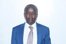 Thomas Kavivya