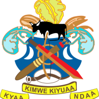 cropped-Machakos-Coart-of-Arm-PNG.png